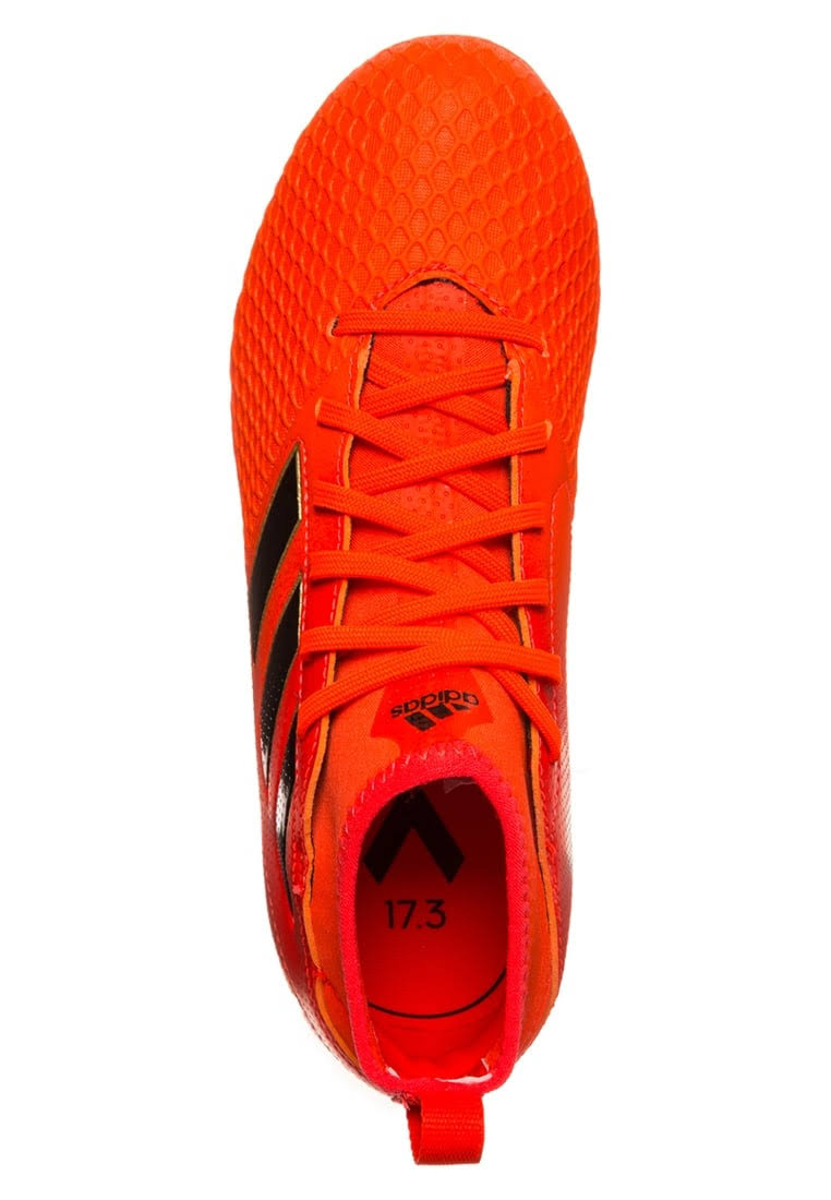 ADIDAS ACE 17.3 AG J BY2297 | Il GRECO SPORT & SHOES SHOPPING
