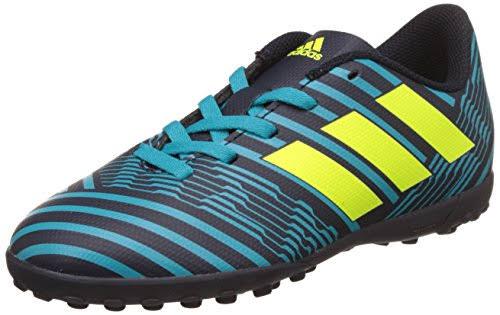 ilgreco sport adidas z 17.3 s82361 termoli calcio | Il GRECO