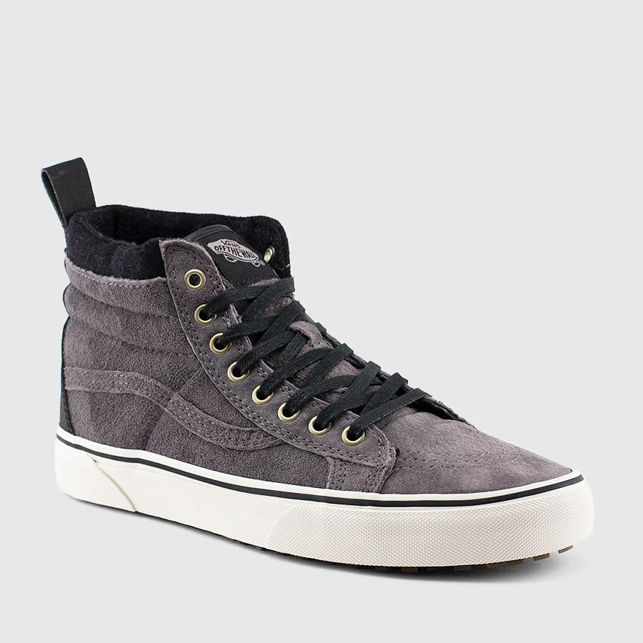 Sk8 Sport Vn0xh4gzl amp  Vans Shopping Shoes Il Greco Hi Mte dRdxC1q 65d92e7c196